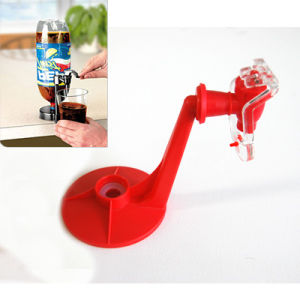 Fizz Saver Soft Drink Dispenser pictures & photos