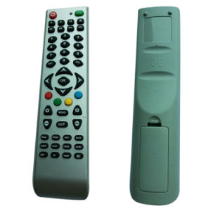 Remote Control Set-Top Box STB TV Video pictures & photos