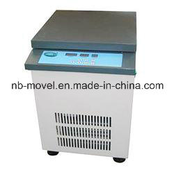 Low Speed Refrigerated Centrifuge LC04f pictures & photos
