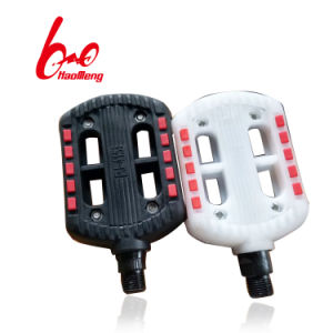 Wholesale Bicycle Pedals and Bike Pedals pictures & photos