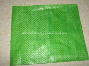 Competitive Price PP Ground Cover/Anti Grass Cloth pictures & photos
