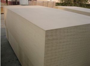 Combi Core Plywood