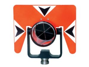Prism System Surveying for Total Station (Z-02U) pictures & photos
