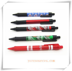 Gel Pen School Pen for Promotional Gift (OIO2505) pictures & photos