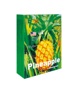 Slimming Pineapple Juice Powder Effectivly Reduced Weight pictures & photos