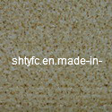 Nomex Felt (TYC-NOMEX500) High Temperature Resistance Air Filter Cloth pictures & photos