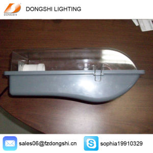 Outdoor Cheap 36W CFL E27 Plastic Street Light pictures & photos
