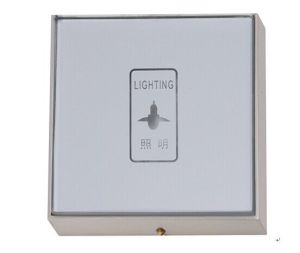 New Wall Touch Switch, More Sizes Can Choose pictures & photos