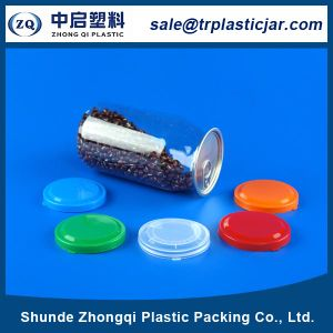 720ml Plastic Gift Box for Food 2016