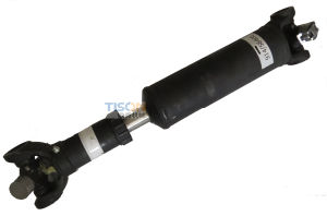 Jcb Drive Shaft 914/56400