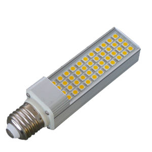 10W G24 LED Corn Bulb pictures & photos