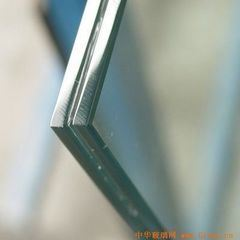 6.38mm, 6.76mm, 8.38mm, 10.76mm Laminated Glass pictures & photos