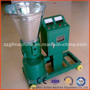 Horse Food Feed Pellet Equipment pictures & photos