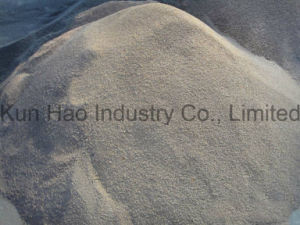 High Quality Alumina Refractory Castables pictures & photos
