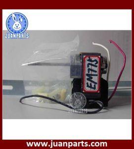 Sm600 Series Utility Motor Kits Sm775 Em775 pictures & photos