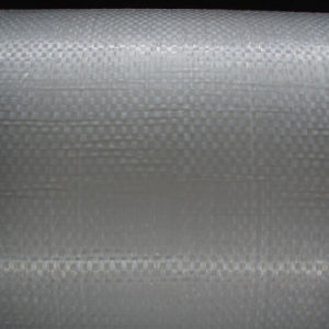 Professional Waterproof PP Woven Geotextile pictures & photos