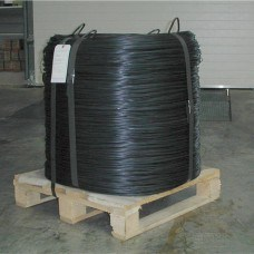 All Gauge Soft Black Annealed Iron Wire pictures & photos