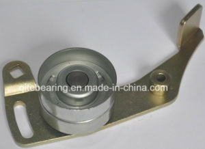 Belt Tensioner for Lada, Peugeot OEM0829.33-Tensioner pictures & photos