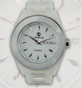 New Design Ceramic Watches (sw027)