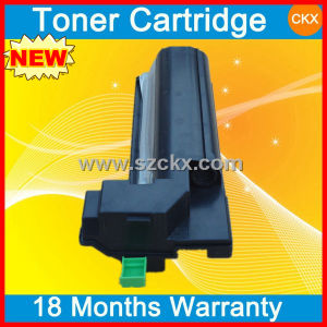 Toner Powder for Sharp (AR-208T) pictures & photos