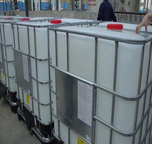 Hot Sale Ammonium Hydroxide CAS No. 1336-21-6 pictures & photos
