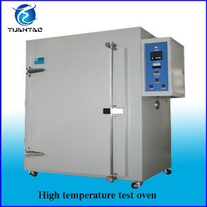 High Temperature Test Chambers Ypo-720 pictures & photos