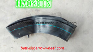Motorcycle Inner Tube 3.00-10 pictures & photos