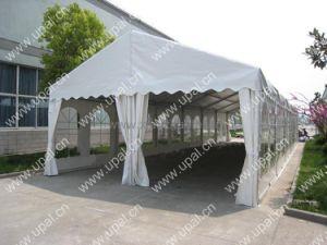 10X40m Alumium Frame Event Tent pictures & photos
