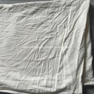 100% Cotton Wiper Rags pictures & photos