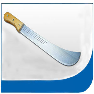 Machete Farming Knife with High Quality pictures & photos