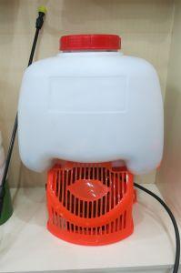 Power Sprayer for Garden pictures & photos