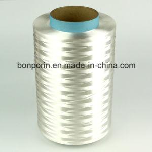 UHMWPE Polyethylene Synthetic Fiber pictures & photos