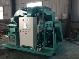 Electric Wire Recycling Line/Machine pictures & photos