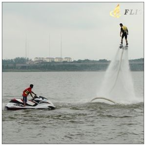 Wholesale Jetblade Flyboard pictures & photos