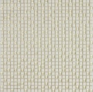 Enamel Glass Mosaic Tile (MECX98)