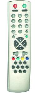 TV Remote Control 2040