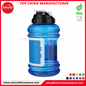 2.2L Sports Bottle with Card Holder pictures & photos