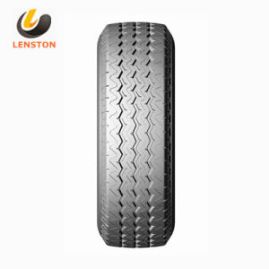 Radial Car Tyre, SUV Tyre, Passenger Car Tyre, Light Truck Tyres