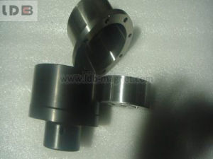 Professional Magnetic Coupling for Sale