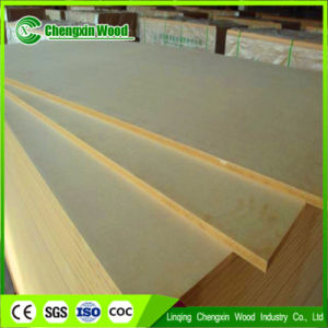12mm Low MDF Price pictures & photos