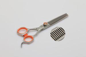 Hair Scissors (U-254T)
