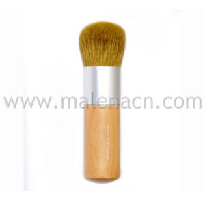 Bronzer Makeup Cosmetic Brush for Mineral Powder pictures & photos