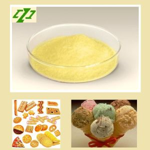 Soy Lecithin Powder Non-GMO pictures & photos