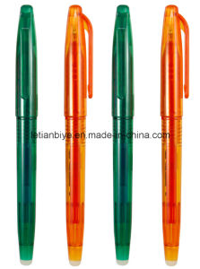 Hot Selling Erasable Pen for School and Office (LT-C619) pictures & photos