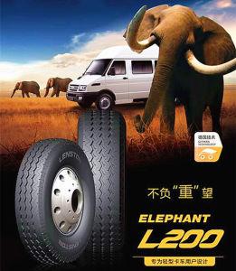 185r15c, 195r15c, 195/70r15c, 205/70r15c, 215/70r15c, 215/70r15c Radial Car Tires