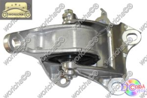 50850-T0c-003 Engine Mounting for New CRV pictures & photos
