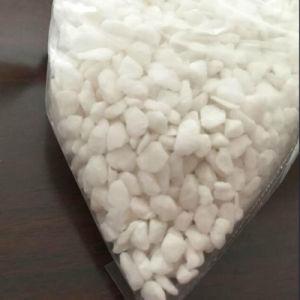 Fertilizer Potassium Chloride 60% Kcl Potassium Chloride pictures & photos