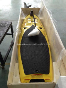 330cc Electric Surfboard, Jetboard, Motorized Surfboards for Sale pictures & photos