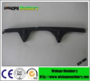 for Kubota DC68 60 70 Guide Rail Spare Parts Sales in Philippines pictures & photos