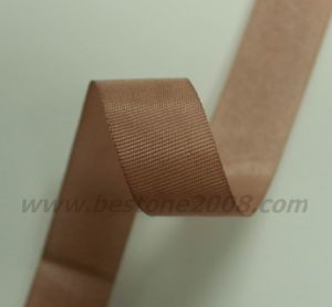 Nylon Binding Webbing for Bag #1412-09 pictures & photos